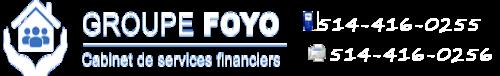 Groupe Foyo